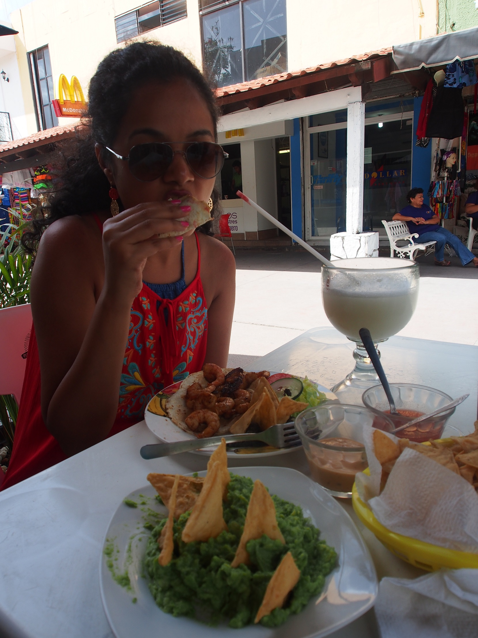cozumel-mexico-girl-in-chief-blog-11
