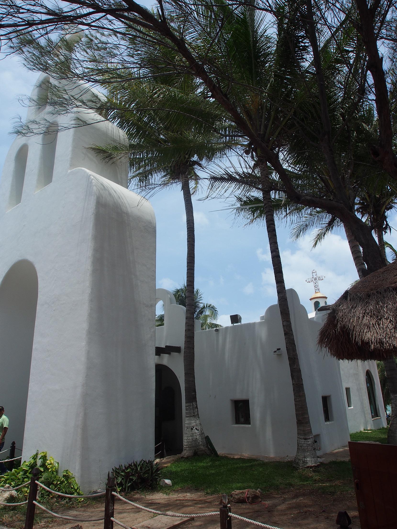 playa-del-carmen-mexico-girl-in-chief-blog-3