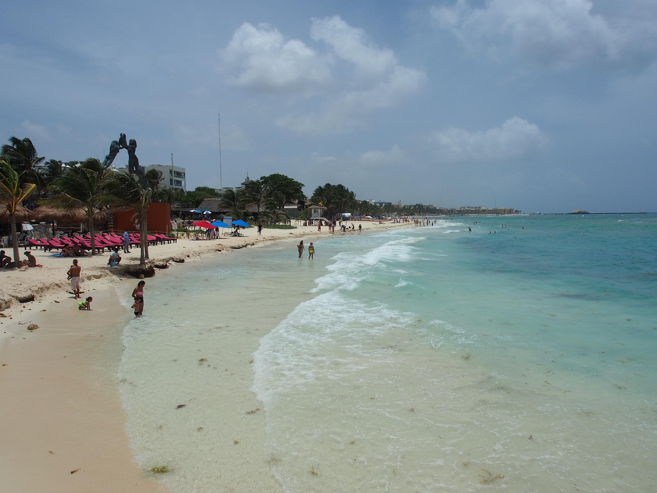 playa-del-carmen-mexico-girl-in-chief-blog