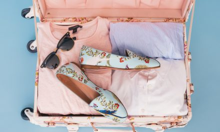 How To Pack For A Cruise
