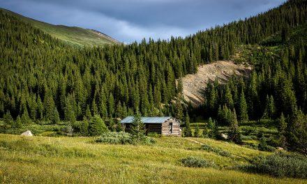 10 Amazing Colorado Experiences