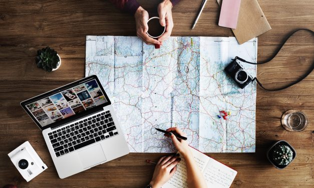 How To Make The Most Of Your Time On Vacation